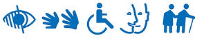 handicap-1173331_960_720.jpg