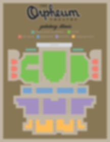 seating_chart.jpg