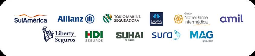 logotipos-seguradoras.png