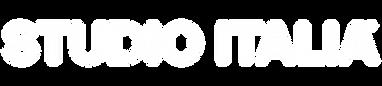 SI20_logo_neg_web.png