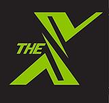 KZLX-LP 106.7 Northwestern Missouri University - Maryville, MO Logo