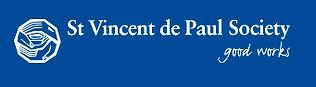 St Vincent de Paul Society Hawthorn