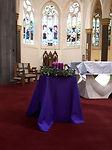 Altar Society