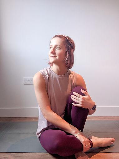 yoga instructor manchester.jpg