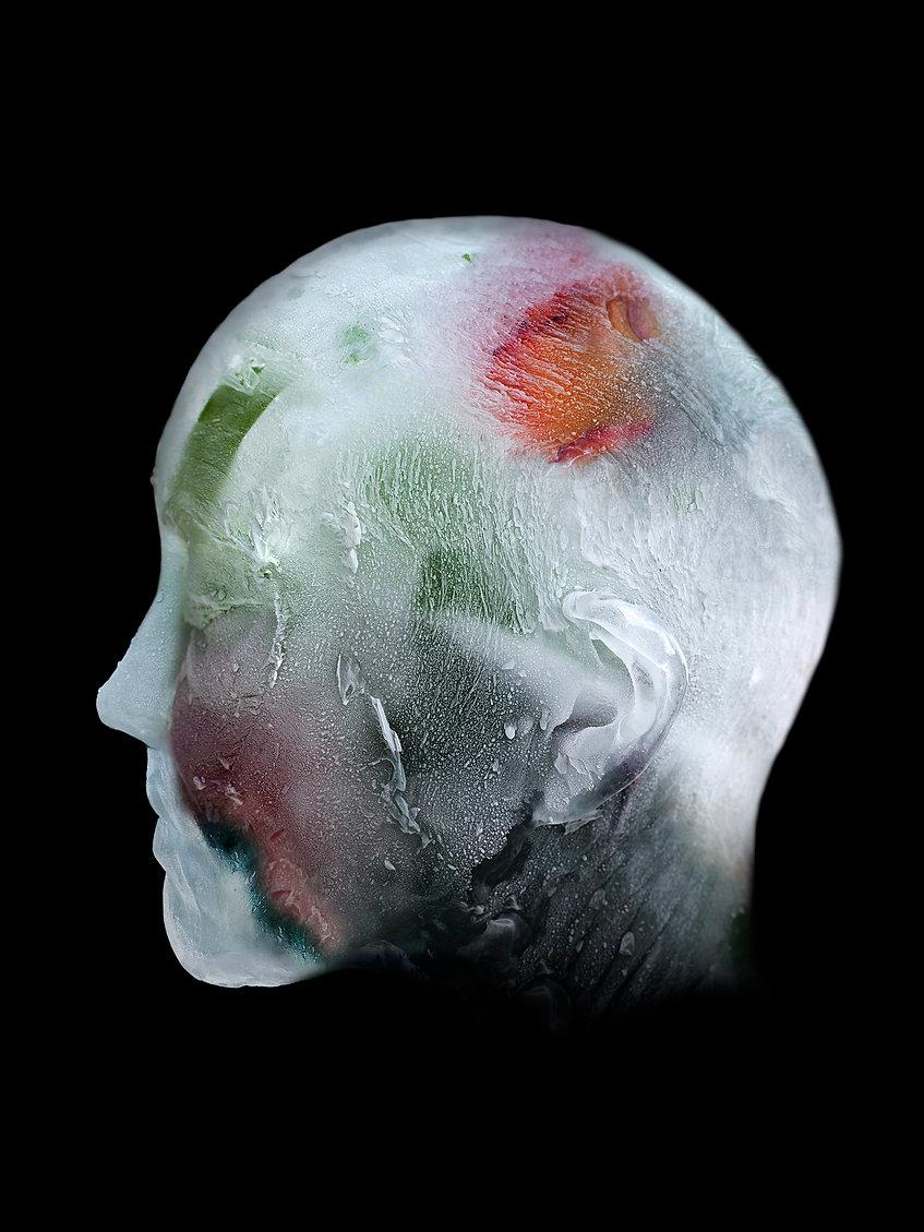 HEAD_OF_ROSES_N#4.jpg
