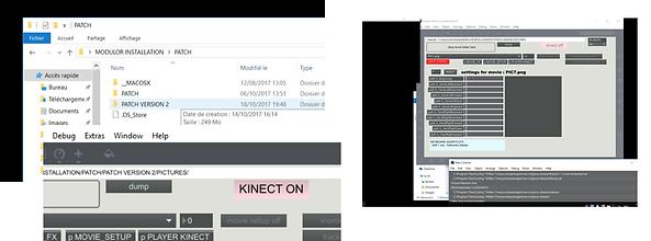 Screen Shot 2020-10-06 at 16.15.32.png