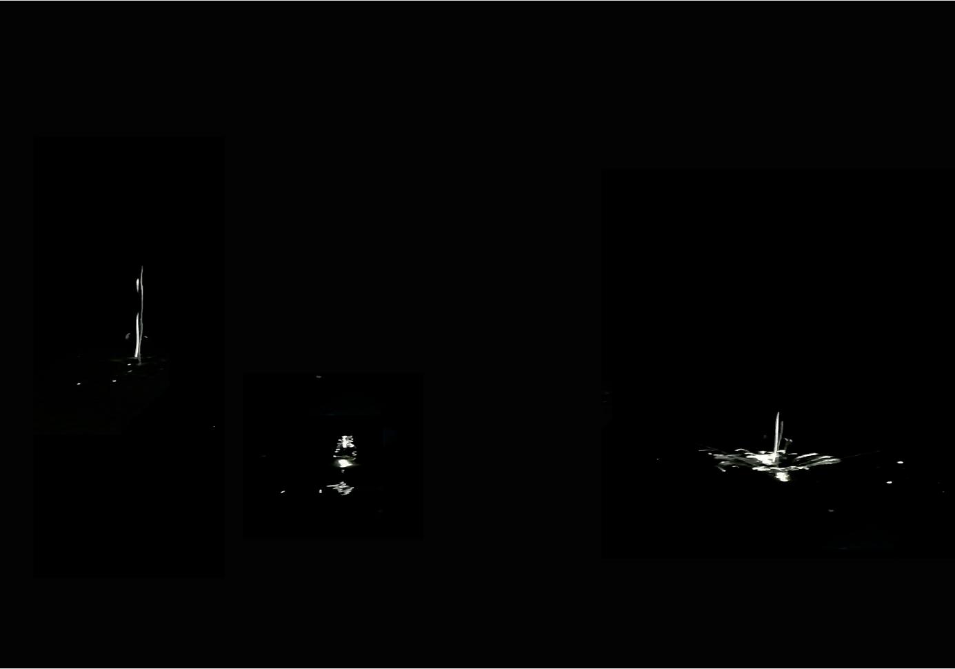 Screen Shot 2020-10-05 at 00.04.22.png