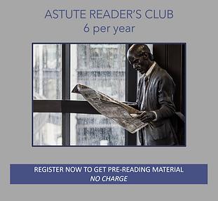 Astute Reader.png
