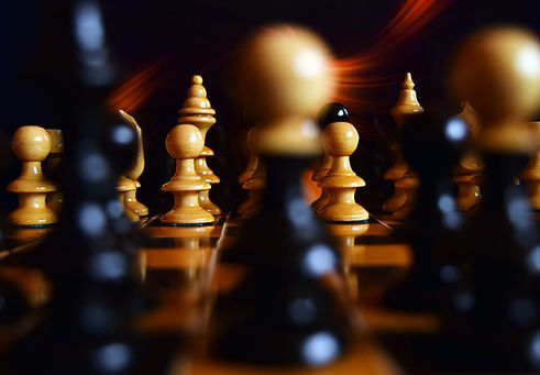 chess-2551751_1920.jpg