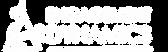 Landscape Logo 2.png