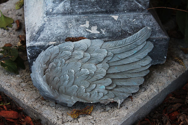 angel-1026438_1920.jpg