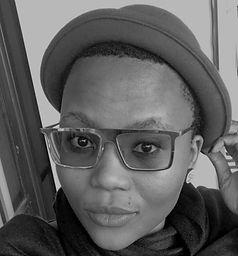 Tshego_edited_edited_edited.jpg