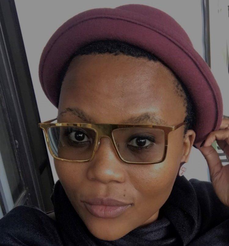Tshego Khutsoane