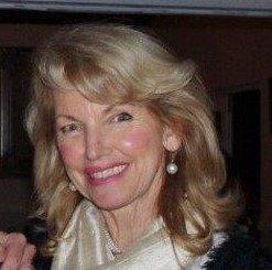 Marie Claire Fitzpatrick