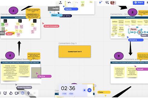 CollaborationInMiro cropped.jpg
