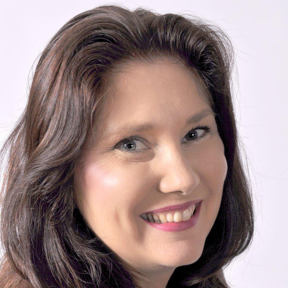 Alison Gitelson