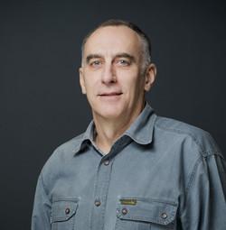 Carl Roodnick