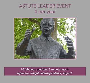Astute Leader.png