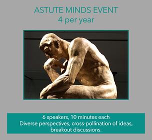 Astute Minds.png