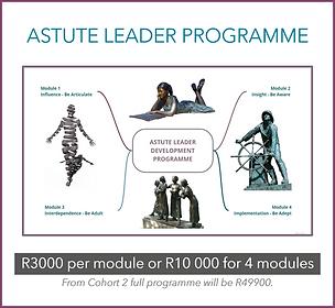Astute Leader Programme.png
