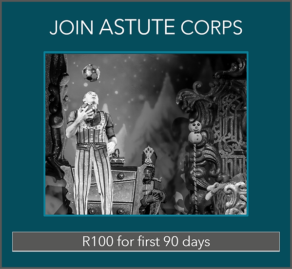 Astute Corps R100 promo.png