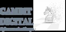 logo Gambit.png