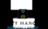 Scotts logo.png