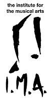logo text top.jpg