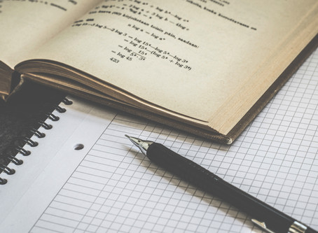 How to Improve Math Skills?