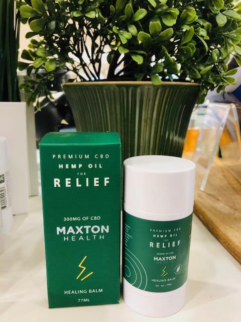 Maxton Health products Dillards 2.jpg