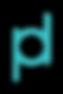 Petra_Logo_Large_Blue.png