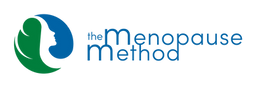 TMM__Logo RGB.png