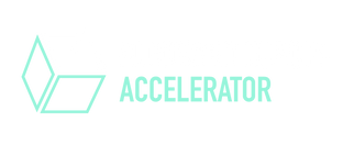 Logo white 2020.png