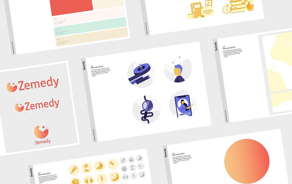 Zemedy Brand Guidelines.jpg