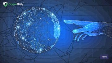 CryptoDaily: Algorand Venture Studio Launches Grant Program To Fuel Ecosystem Development