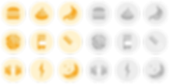 Zem icons-14.png