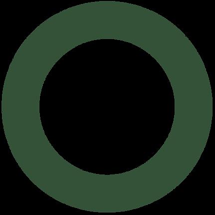 circle 4.png
