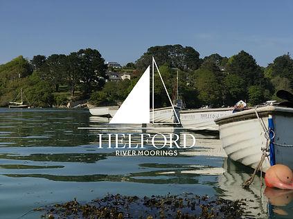 Helford logo.jpg