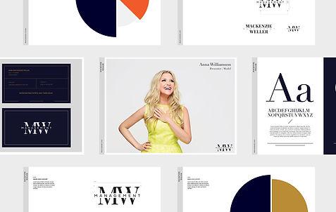 MWM Brand Guidelines.jpg