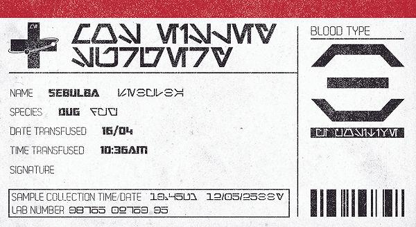 Blood Label 3 old.jpg