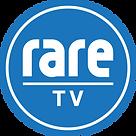 RareTV_Logo.png