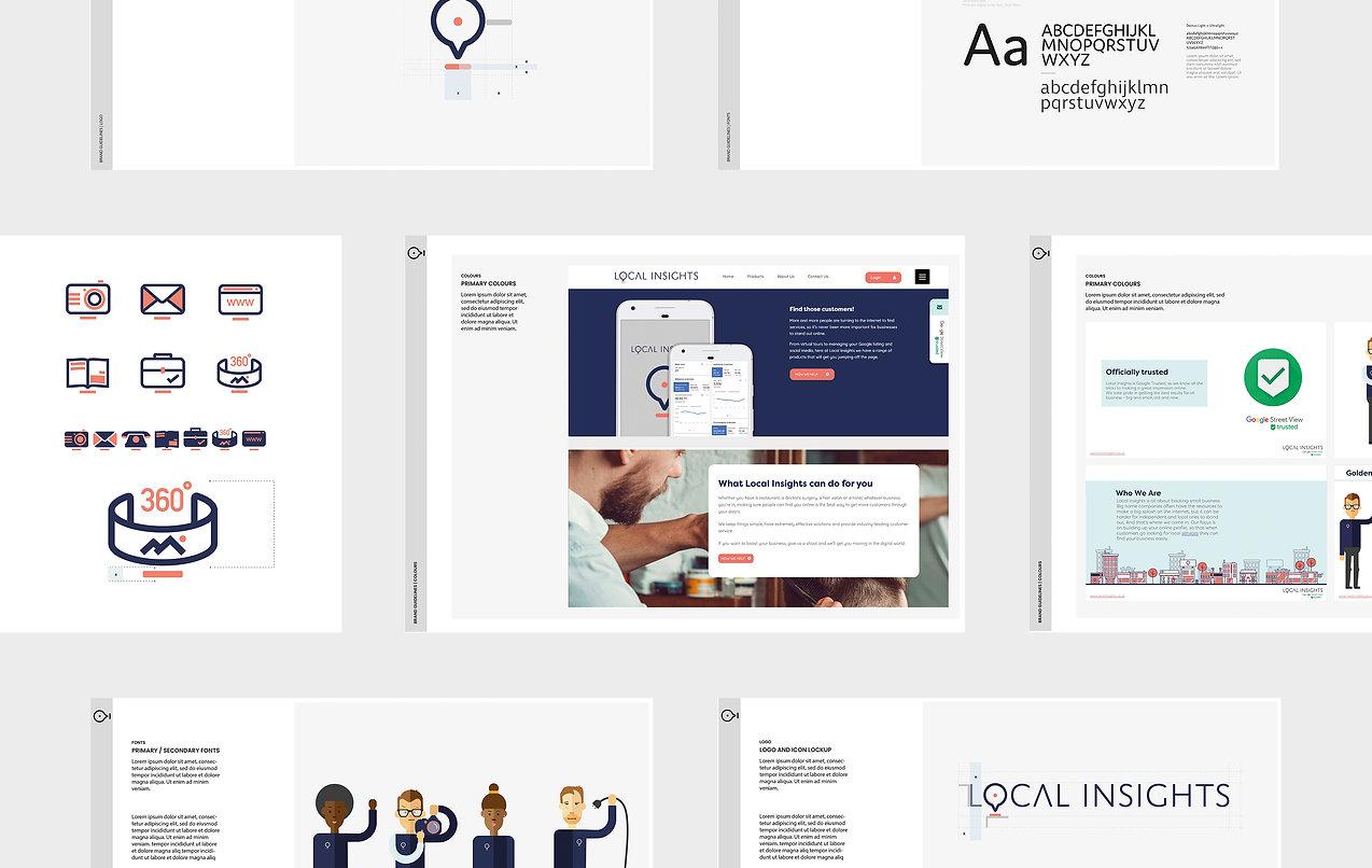 LI Brand Guidelines.jpg
