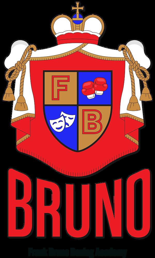 Bruno Logo-04.png