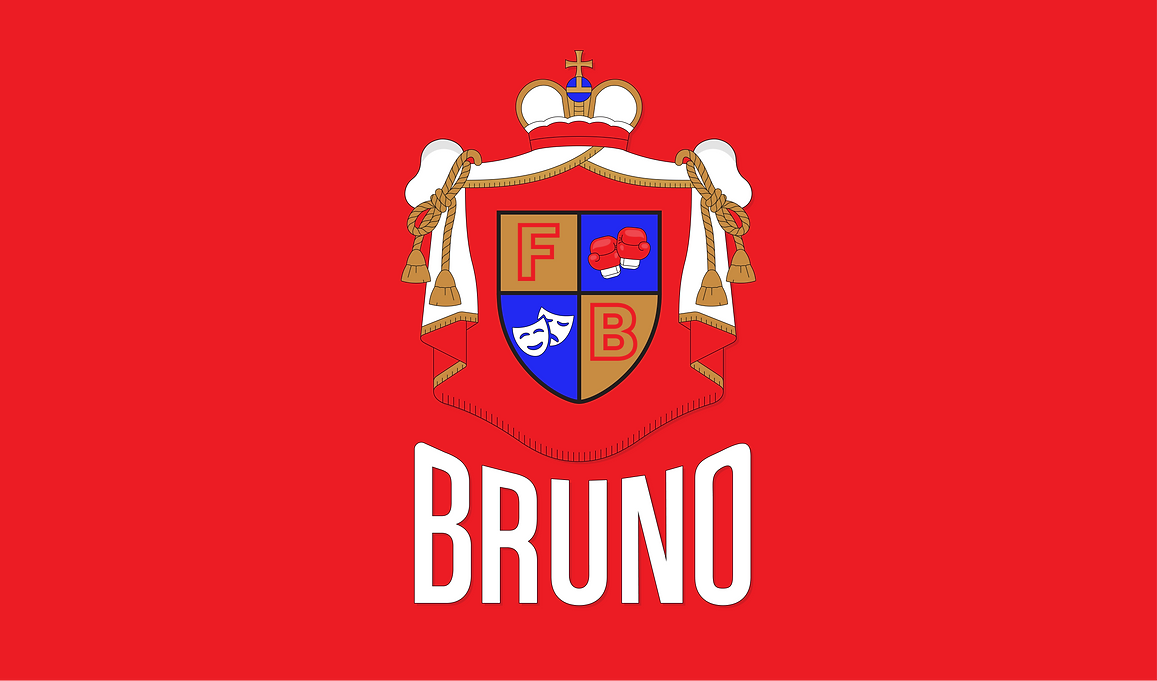Bruno Logo-01.png