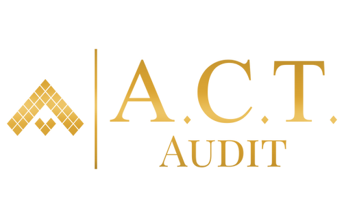 ACT Audit logo gold.png