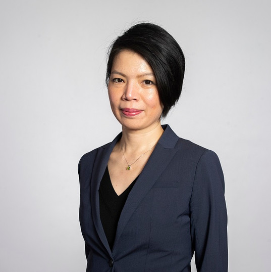 Ying-Ying Hsieh