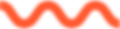 orange squiggle-07.png