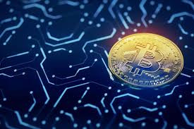 THE RECOGNITION OF CRYPTOCURRENCY AS A PROPERTY?