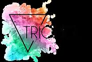 Triongl Logo - Black.png