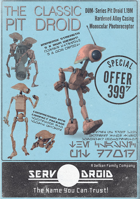 For Sale - Pit Droid.jpg